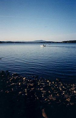 Umbagog Lake NH.jpg