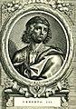 Umberto III di Savoia.jpg