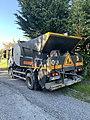 Un camion de travaux à Embrun (mai 2021).jpg