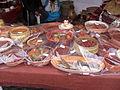 Un festival célèbre la tradition culinaire tunisienne (5238065853).jpg