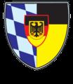 UniBw München (V2).png