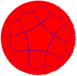 Uniform tiling 54-t0.png