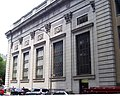 Union Square Savings Bank from east.jpg
