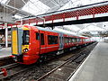 Unit 387204 at Crewe on 19th February 2016 01.JPG