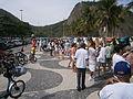 United Buddy Bears in Rio de Janeiro-1.JPG