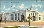 United States Post Office, Allentown, Pa (66076).jpg