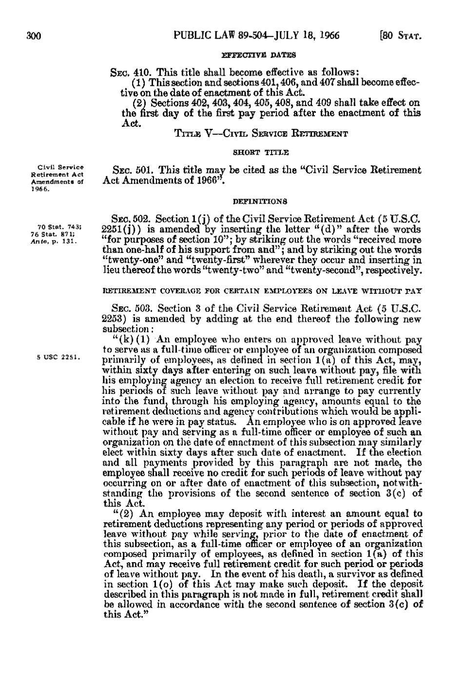 page united states statutes at large volume 80 part 1 djvu 336