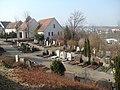 Unterkirchberg Friedhof.JPG