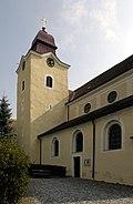 Unternalb_Kirche.jpg