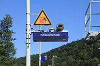 Unterreichenbach - Bahnhofstraße - Bahnhof 06 ies.jpg