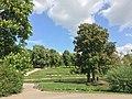 Unterwegs im Rosensteinpark.jpg