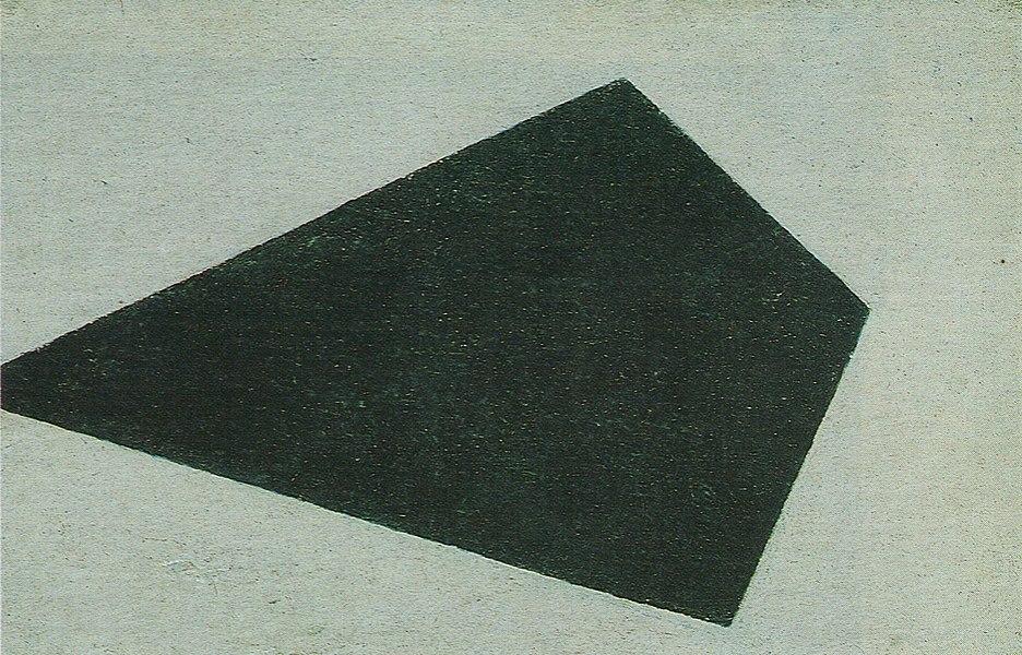 ivan kliun - image 7