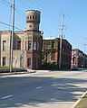 Uptown Racine - 30223478267.jpg