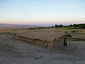 Urazmat-Construction en pierre et terre (1).jpg