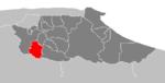 Urdaneta-miranda.PNG