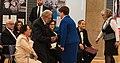 Uroczystość nadania Sali Kolumnowej w Kancelarii Premiera imienia Anny Walentynowicz (6).jpg
