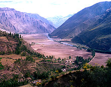 Urubamba valley1.jpg