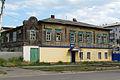 Uryupinsk 019.jpg
