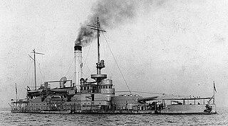 USS <i>Wyoming</i> (BM-10)