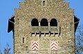 Uster - Schloss - Burgstrasse 2012-11-14 13-34-54.JPG