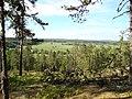 Utsikt från Klabbölebänken.jpg