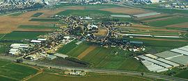 Uza Aerial View.jpg