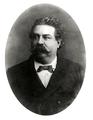 Václav Reisinger.png