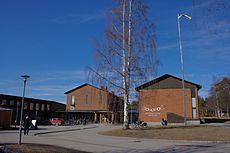 Västerbottens museum-2014-03-29.jpg