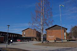 Västerbottens museum- 2014-03-29. jpg