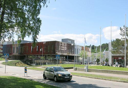 Tube Xxx Free Dating Sites In Swedenescorttjej Bergsjn