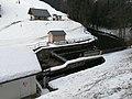 Vítkovice (okres Semily), přehrada II.jpg