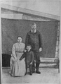 V.M. Doroshevich-Sakhalin. Part II. Prison Guard Khanov and His Family.png