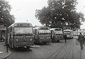 VAD Apldoorn 1965.jpg