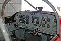VH-SJS Vans RV-6A (8681803946).jpg