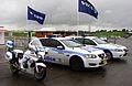 VIP-66 CIU 360 and 364 - Flickr - Highway Patrol Images (1).jpg