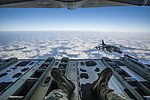 VMGR-252 Conducts Multiple Aerial Refuels above MCAS Cherry Point 161115-M-AD586-0296.jpg