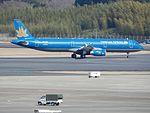 VN A321 VN-A336 at NRT (16584111227).jpg