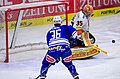 VSV vs Graz in EBEL 2013-10-27 (10532158655).jpg