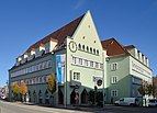 VS - Schwenningen - Rathaus.jpg