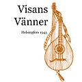 VVHfors logo.jpg