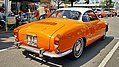 VW Karmann Ghia (35182799062).jpg