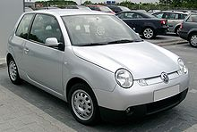 https://upload.wikimedia.org/wikipedia/commons/thumb/f/f4/VW_Lupo_front_20080524.jpg/220px-VW_Lupo_front_20080524.jpg