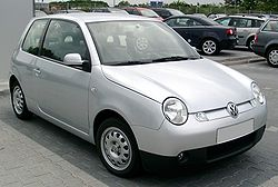 VW Lupo front 20080524.jpg