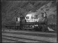 "V Class steam locomotive, Wellington and Manawatu Railway Co. no 6 (later NZR ""V"" 450) ATLIB 202503.png"