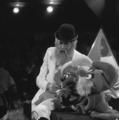 Vader Abraham - Nederland Muziekland 1983 2.png