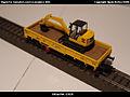 Vagao Us SOMAFEL OLLOPT 42028 Modelismo Ferroviario Model Trains Modelleisenbahn modelisme ferroviaire ferromodelismo (9190948339).jpg