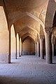 Vakil Mosque مسجد وکیل شیراز 17.jpg