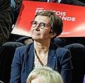 Valérie Fourneyron Reims 2.jpg