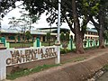 Valencia City Central School.jpg