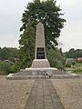 Valga II maailmasõjas hukkunute ühishaud 2.jpg